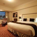 新橋・銀座周辺でショート休憩が出来るラブホテル・レンタルルームをランキングにしてみたよ!